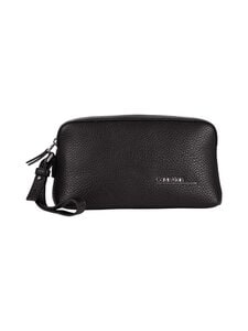 Calvin Klein Bags & Accessories - Washbag-toilettilaukku - BAX BLACK | Stockmann