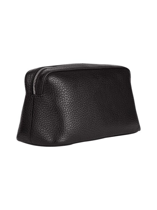 Calvin Klein Bags & Accessories - Washbag-toilettilaukku - BAX BLACK | Stockmann - photo 2