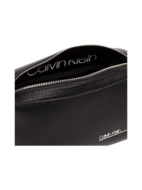 Calvin Klein Bags & Accessories - Washbag-toilettilaukku - BAX BLACK | Stockmann - photo 3