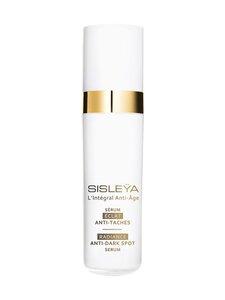 Sisley - Sisleÿa L'Integral Anti-Age Radiance Anti-Dark Spot Serum -seerumi 30 ml   Stockmann