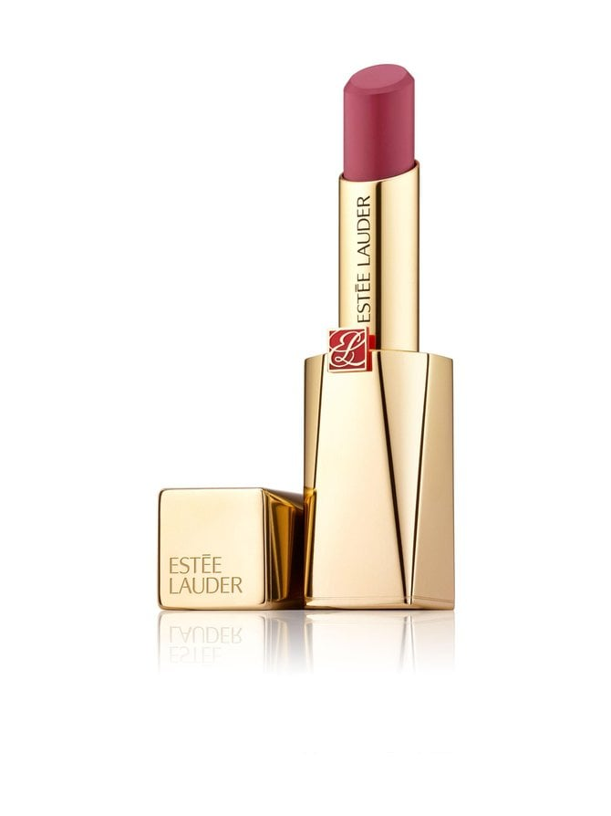 Pure Color Desire Rouge Excess Lipstick -huulipuna 3,1 g