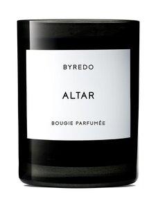BYREDO - Altar-tuoksukynttilä 240 g | Stockmann