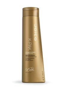 Joico - K-Pak Conditioner -hoitoaine 300 ml | Stockmann