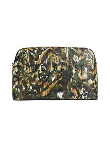 Ted Baker London - Aimeaa Urban Saffiano Wash Bag -meikkilaukku | Stockmann