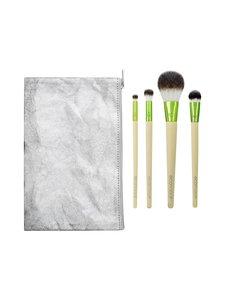 Eco Tools - Holiday Vibes -lahjapakkaus - null | Stockmann
