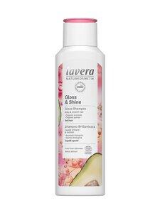 Lavera - Gloss & Shine Shampoo 250 ml - null | Stockmann