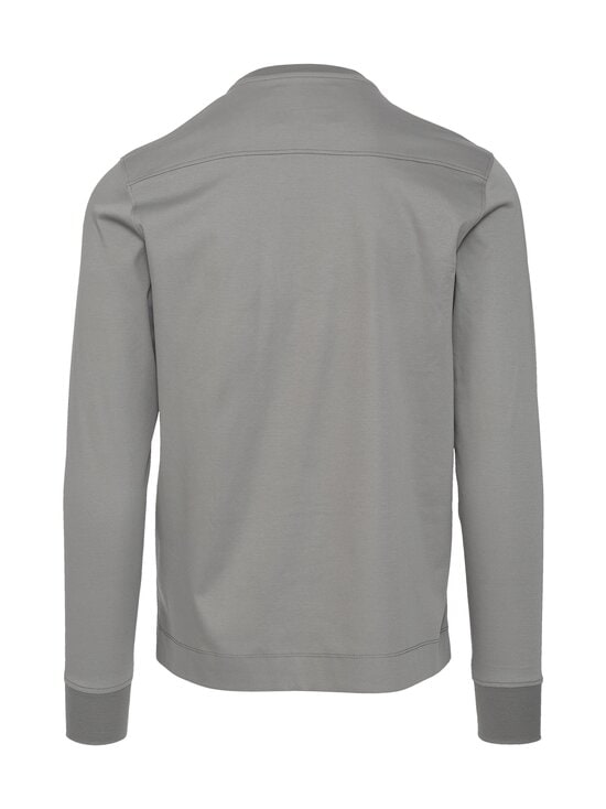 Limitato - Cigar Long Sleeve -paita - MOON MIST | Stockmann - photo 2