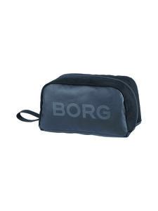Björn Borg - BORG DUFFLE PROGRAM -toilettilaukku | Stockmann