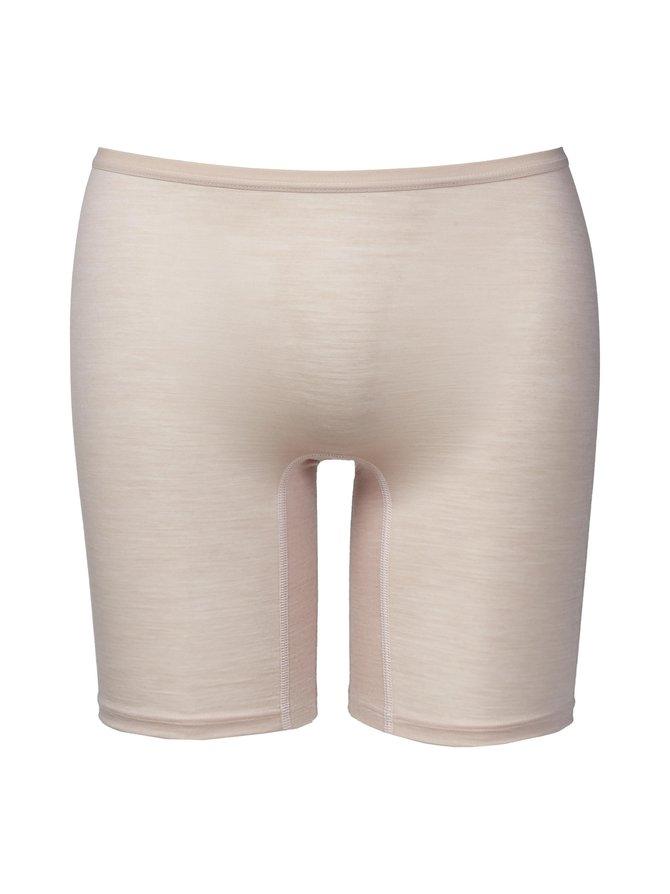 Sanja-alushousut