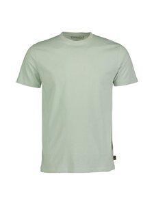 Tiger Jeans - Fleek T-Shirt -paita - 42K FROSTY GREEN | Stockmann