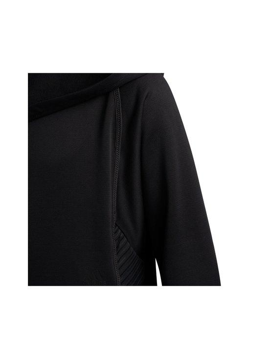 adidas Performance - Prime C RDY J A -huppari - BLACK BLACK   Stockmann - photo 8