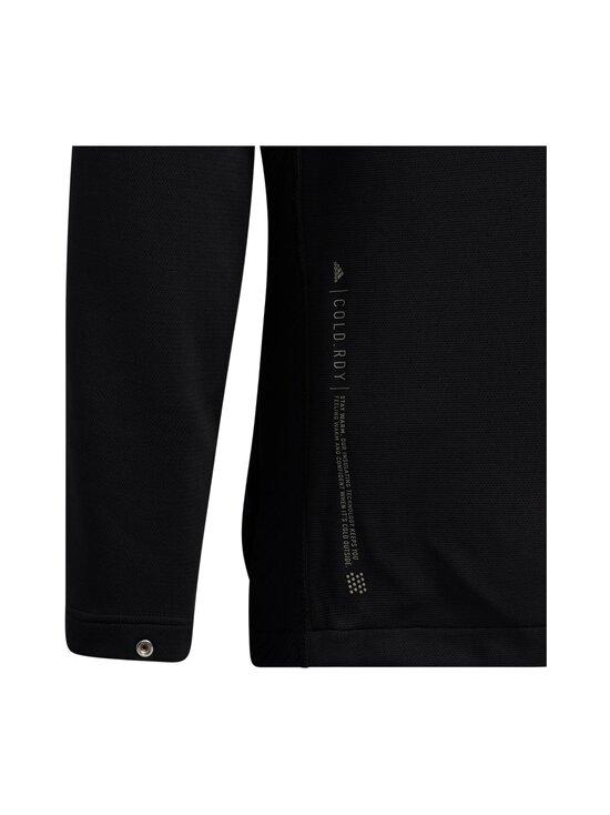 adidas Performance - Prime C RDY J A -huppari - BLACK BLACK   Stockmann - photo 9