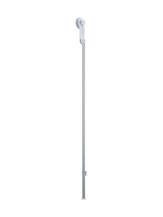 Umbra - Surelock Shower Dry Bar -pyykkiteline - CHROME   Stockmann - photo 2