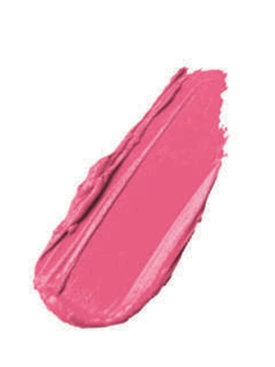 Silk Finish Lipstick -huulipuna
