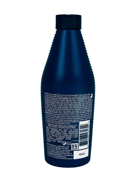 Redken - Color Extend Brownlights Conditioner -hoitoaine 250 ml - NOCOL | Stockmann - photo 2