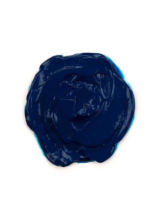 Redken - Color Extend Brownlights Conditioner -hoitoaine 250 ml - NOCOL | Stockmann - photo 3