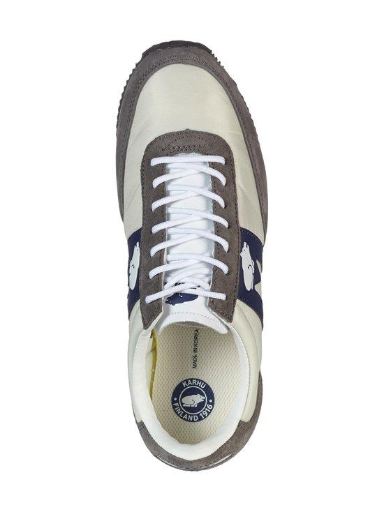 Albatross-kengät