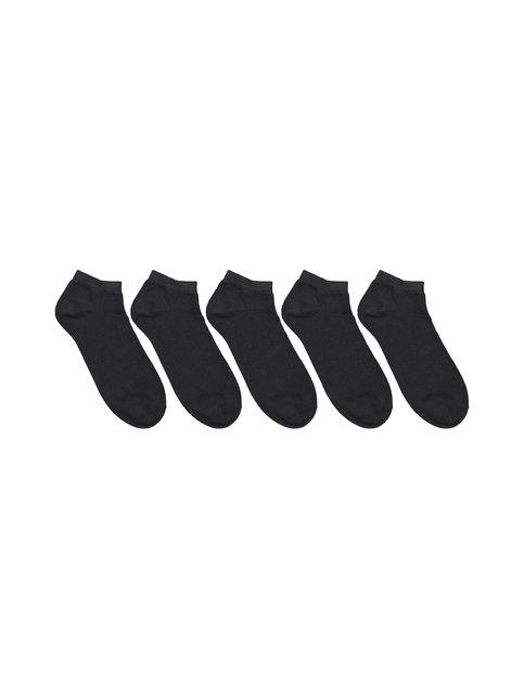 JacDongo-sukat 5-pack