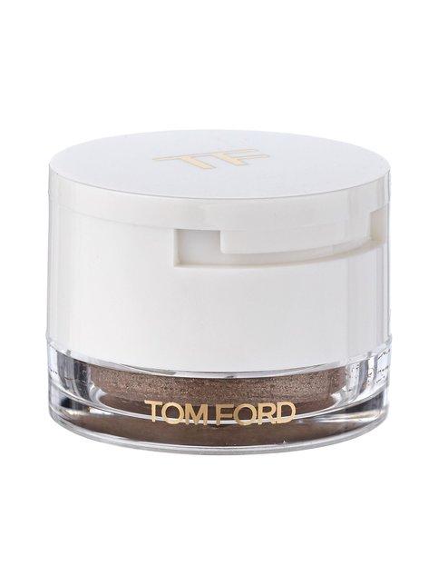 Cream and Powder Eye Color -luomiväri 7 ml