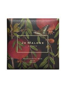 Jo Malone London - Pomegranate Noir Soap -saippua 100 g   Stockmann