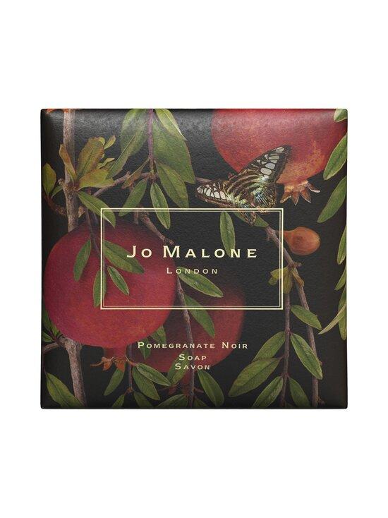 Jo Malone London - Pomegranate Noir Soap -saippua 100 g - NOCOL | Stockmann - photo 1