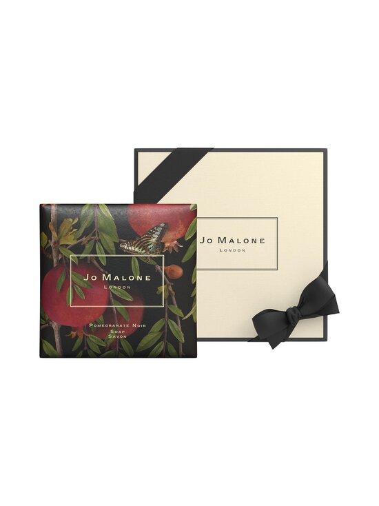 Jo Malone London - Pomegranate Noir Soap -saippua 100 g - NOCOL | Stockmann - photo 2