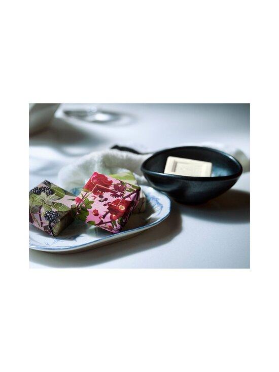 Jo Malone London - Pomegranate Noir Soap -saippua 100 g - NOCOL | Stockmann - photo 3