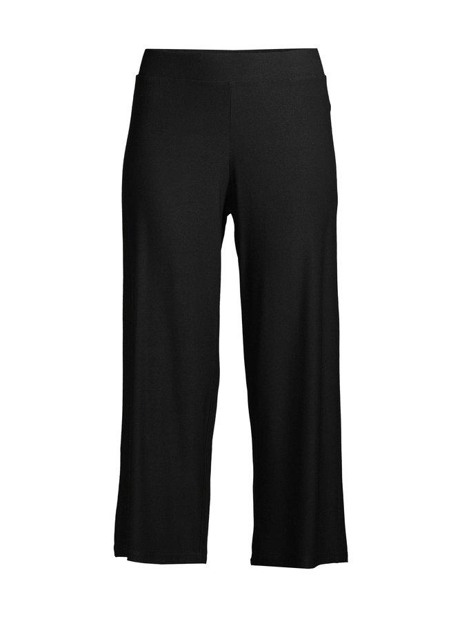 Titta Culotte -housut