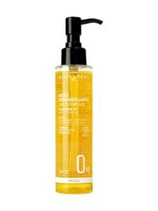 Novexpert - OMEGA Cleansing Oil with 5 Omegas -puhdistusöljy 150 ml | Stockmann