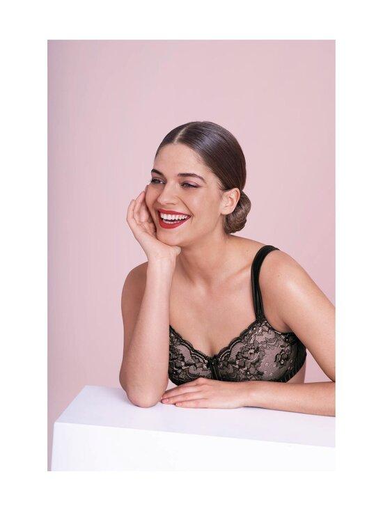 Anita - Antonia Special bra Rosa Faia -rintaliivit - 001 BLACK   Stockmann - photo 5