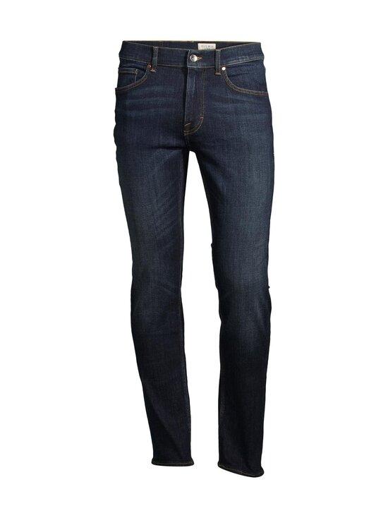 Tiger Jeans - Leon Slim Fit -farkut - 25D ROYAL BLUE | Stockmann - photo 1