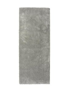 VM-Carpet - Silkkitie-matto 60 x 120 cm - LIGHT GREY | Stockmann