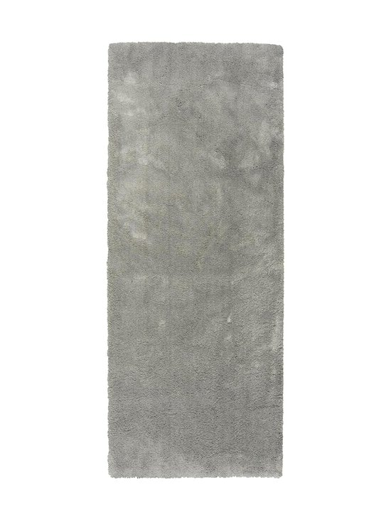 VM-Carpet - Silkkitie-matto 60 x 120 cm - LIGHT GREY | Stockmann - photo 1