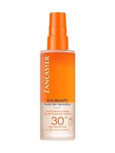 Lancaster - Sun Beauty Protective Water Sun Protection SPF 30 -aurinkosuojavoide 150 ml - null | Stockmann