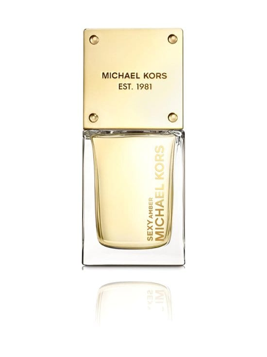 Michael Kors - Sexy Amber EdP -tuoksu | Stockmann - photo 1