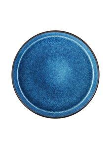 Bitz - Lautanen 27 cm - BLUE | Stockmann