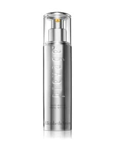 Elizabeth Arden - PREVAGE® Anti-Aging Daily Serum -seerumi 50 ml | Stockmann