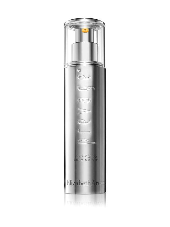 PREVAGE® Anti-Aging Daily Serum -seerumi 50 ml