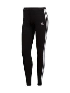 adidas Originals - 3-Stripes-trikoot - BLACK | Stockmann