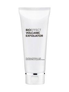 BIOEFFECT - Volcanic Exfoliator -kuorinta kasvoille 60 ml | Stockmann