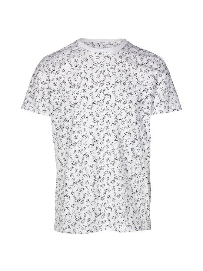 Tarzana-paita