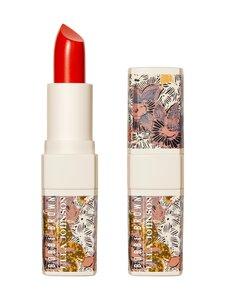 Bobbi Brown - Crushed Lip Color -huulipuna 3,4 g | Stockmann