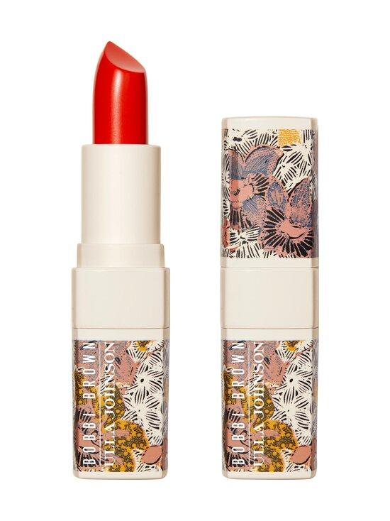 Bobbi Brown - Crushed Lip Color -huulipuna 3,4 g - LOULOU   Stockmann - photo 1