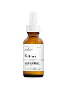 The Ordinary - Ascorbyl Tetraisopalmitate Solution 20 % in Vitamin F -tiiviste 30 ml | Stockmann