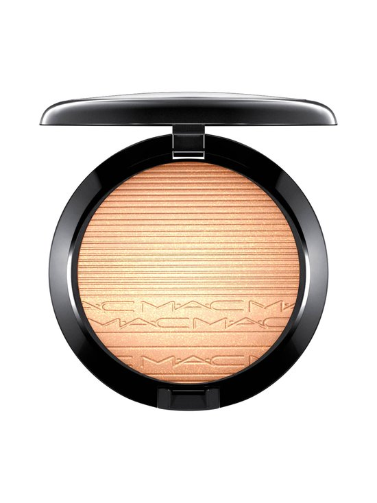MAC - Extra Dimension Skinfinish Highlighter -korostuspuuteri - OH, DARLING | Stockmann - photo 1