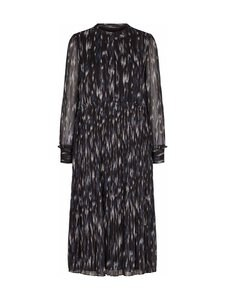 BRUUNS BAZAAR - Bluir Miley Dress -mekko - BLUIR ARTWORK | Stockmann