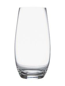Riedel - O-samppanjalasi 2 kpl - null | Stockmann