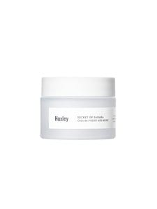 Huxley - Fresh And More -geelivoide 50 ml | Stockmann