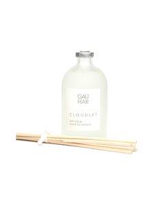 Gauhar Helsinki - Cloudlet-huonetuoksu 100 ml | Stockmann