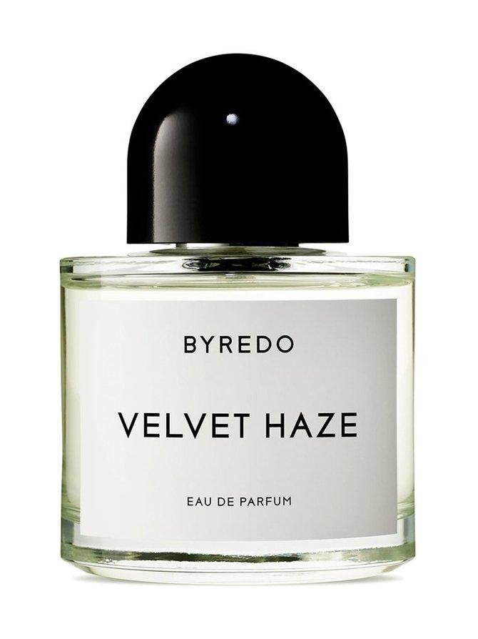 Velvet Haze EdP -tuoksu